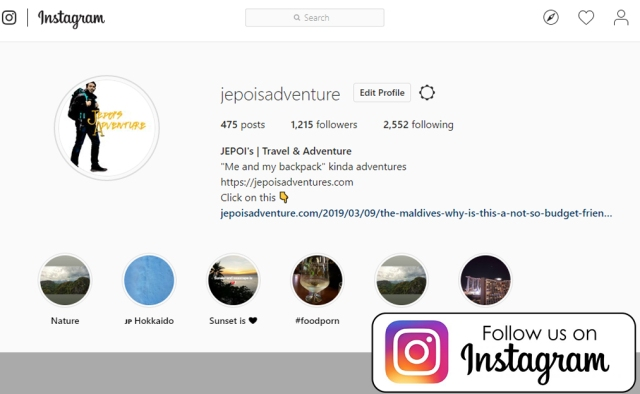 Instagram page_cover